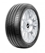 Шины Michelin Primacy 3 ST