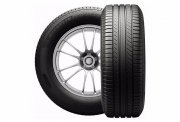 Шины Michelin Primacy SUV