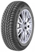 Автошины BFGoodrich G-FORCE WINTER 215/65R16
