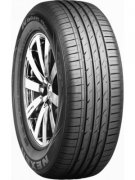 Автошины Nexen (Roadstone) NBlue HD 185/65R15