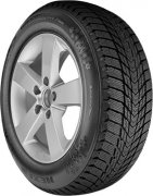 Автошины Nexen (Roadstone) WinGuard ice Plus WH43 235/55R17