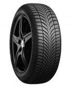 Автошины Nexen (Roadstone) Winguard Snow G WH2 175/65R14