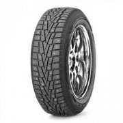 Автошины Nexen (Roadstone) WinGuard WinSpike 185/60R14