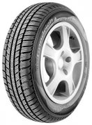 Автошины BFGoodrich WINTER G 175/70R13