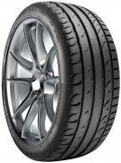 Автошины Orium Ultra High Performance 235/55R17