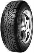 Автошины Paxaro Winter 185/65R15