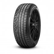 Шины Pirelli Winter Sottozero