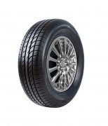 Автошины Powertrac CityMarch 185/65R15