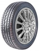 Автошины Powertrac CityRacing 235/55R17