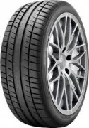 Автошины Riken Road Performance 215/55R16