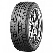 Автошины Roadstone Winguard Ice 185/65R15