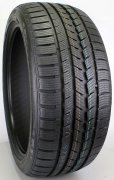 Автошины Roadstone Winguard Sport 185/65R15
