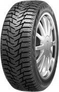 Автошины Sailun Ice Blazer WST3 Alpine 185/65R15