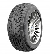Шины Strial 401 High Performance 195/50R15