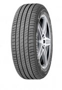 Шины Michelin Primacy 3 195/55R16