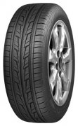 Шины Cordiant Road Runner 185/65R15