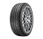 Автошины Tigar High Performance 185/65R15