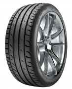 Автошины Tigar Ultra High Performance 235/55R17