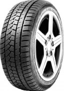 Автошины Torque TQ022 Winter PCR 185/65R15
