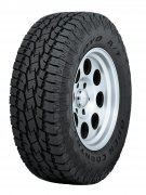Автошины Toyo Open Country A/T 265/60R18