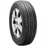 Автошины Tracmax Ice Plus S110 185/60R15