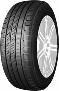 Автошины Tracmax Ice Plus S210 235/55R17