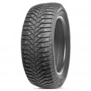 Автошины Triangle PS01 195/60R15