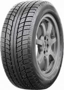 Автошины Triangle Snow Lion TR777 185/65R15