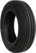 Автошины Triangle TE301 195/50R15