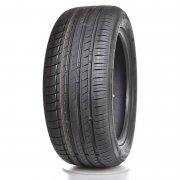 Автошины Triangle TH201 235/55R17