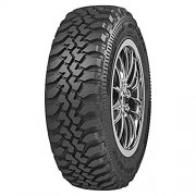 Автошины Cordiant Off road 205/70R15