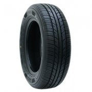 Автошины Zeetex WP1000 185/65R15