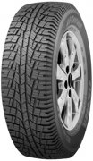 Автошины Cordiant All Terrain 215/65R16
