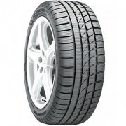 Шины Hankook Winter Icebear W300
