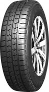 Автошины Nexen (Roadstone) Winguard WT1 195/65R16C