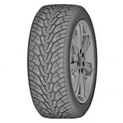 Автошины Powertrac Snowmarch STUD 185/65R15