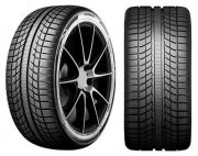 Автошины Evergreen DynaComfort EA719 195/50R15
