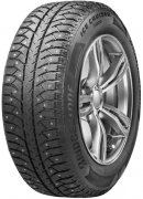 Bridgestone Ice Cruiser 7000S 195/65R15