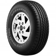 Автошины BFGoodrich Radial Long Trail T/A 215/70R16