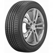 Автошины Triangle AdvanteX TC101 185/65R15