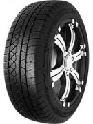 Автошины Petlas Explero Winter W671 235/55R17