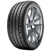 Автошины Kormoran Ultra High Performance 235/55R17
