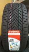 Автошины Tracmax Trac Saver All Season 185/65R15