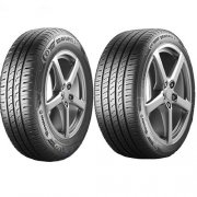Автошины Barum Bravuris 5HM 185/65R15