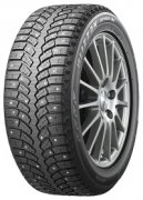 Шины Bridgestone Blizzak Spike-01 185/65R15 (XL, шип)