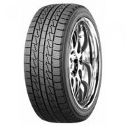 Автошины Nexen (Roadstone) WinGuard Ice 195/65R15