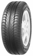 Автошины Barum Bravuris 235/55R17