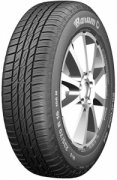 Автошины Barum Bravuris 4x4 215/65R16
