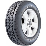 Шины BFGoodrich Rugged Trail T/A