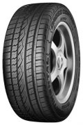Автошины Continental ContiCrossContact UHP 265/50R20